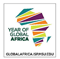 Conference Commemorates MSU's 40th Anniversary of South African Divestment