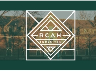 RCAH's 10th Anniversary