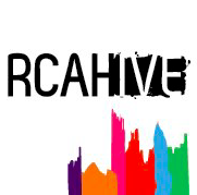 Students Relaunch RCAHive Magazine